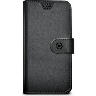 Celly Universal Wallet Case M