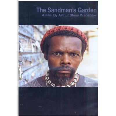 Lonnie Holly: The Sandmans Garden (DVD) (DVD 2013)