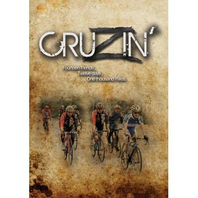 Cruzin' (DVD) (DVD 2013)