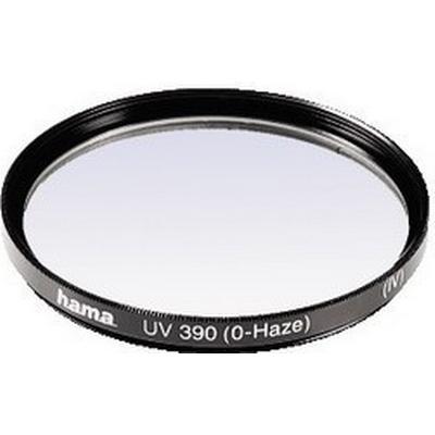 Hama UV 390 HTMC 82mm