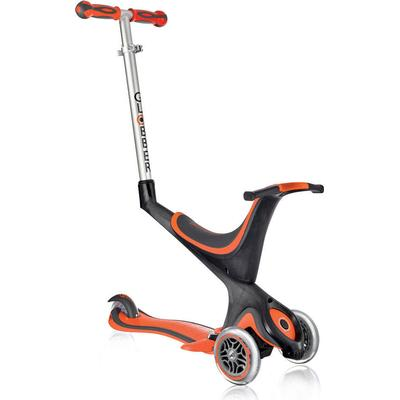 Globber Evo 5 in 1 Scooter