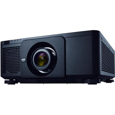 NEC PX803UL