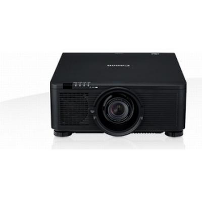 Canon LX-MU800Z