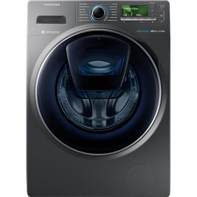 Samsung WW12K8412OX