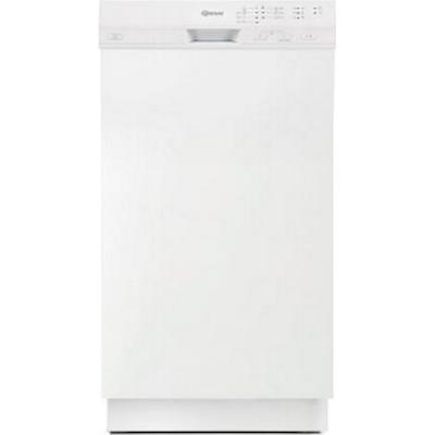 Gram DS 4911-61 T Hvid
