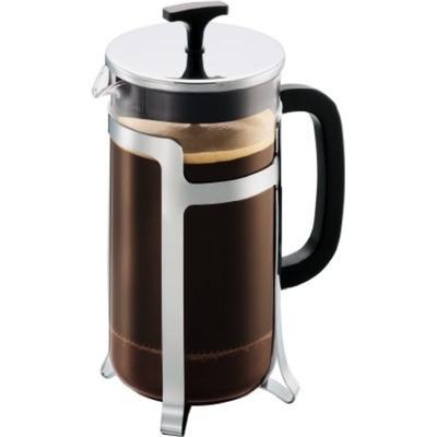 Bodum Jesper 8 Cup