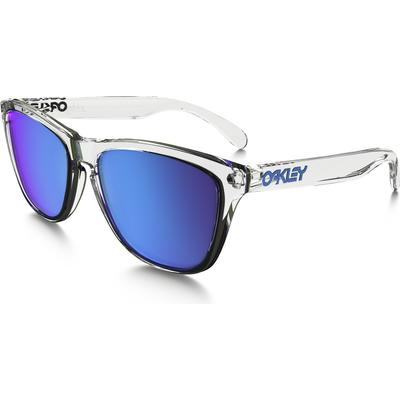 Oakley Frogskins Crystal Collection (OO9013-A6)