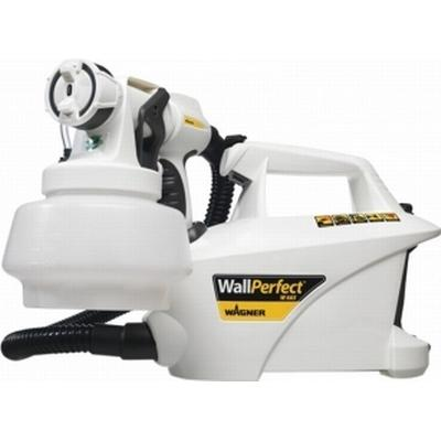 Wagner W 665