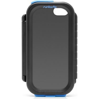 Runtastic Cykelholder (iPhone 4S/5/5S/5C)