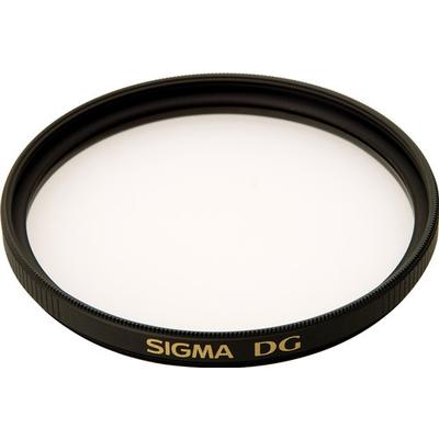 Sigma DG UV 72mm