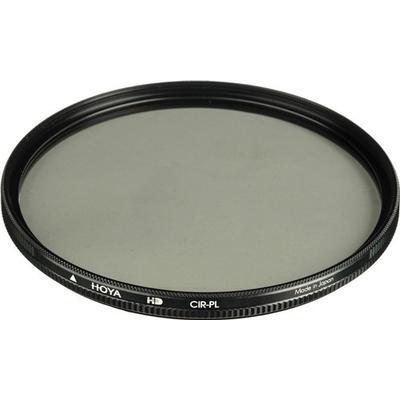 Hoya CIR-PL HD 58mm