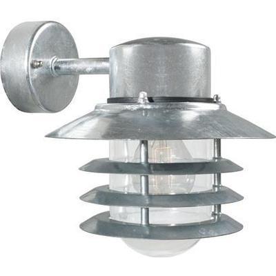 Nordlux Vejers 74461031 Vägglampa