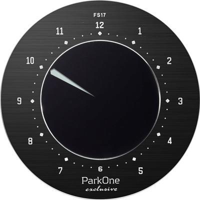 NeedIT ParkOne Exclusive