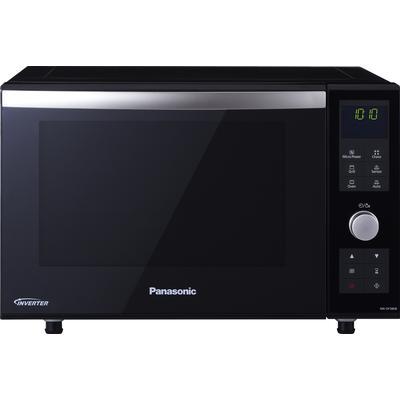 Panasonic NN-DF386BBPQ