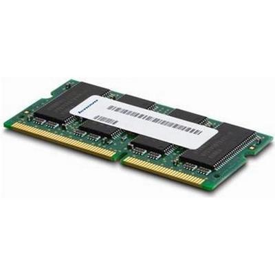 Lenovo DDR4 2133MHz 8GB (4X70J67435)