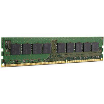 HP DDR3 1866MHz 4GB ECC (E5Z83AA)