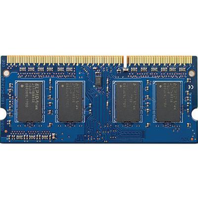 HP DDR3 1333MHz 2GB (621565-001)
