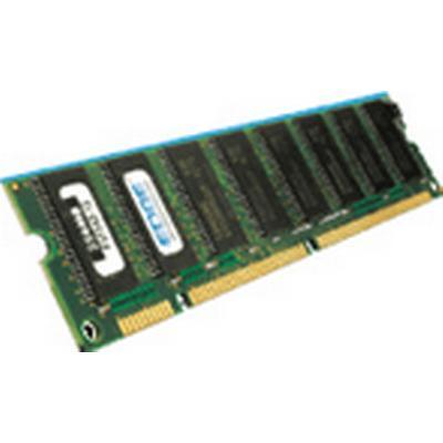 IBM DDR3 1600MHz 8GB Reg (90Y3109)