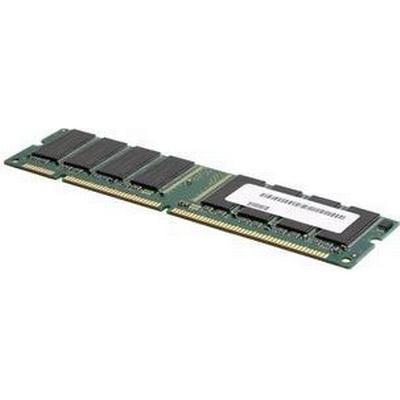 Lenovo DDR3 1600MHz 8GB ECC Reg (00D4993)