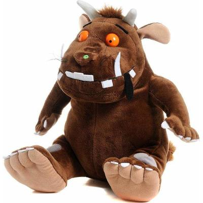 "Gruffalo Gruffalo 16"" Giant Soft Toy"