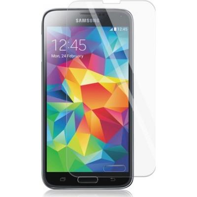 Panzer Tempered Glass Screen Protector (Galaxy S5)