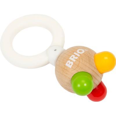 Brio Bitringsboll 30441