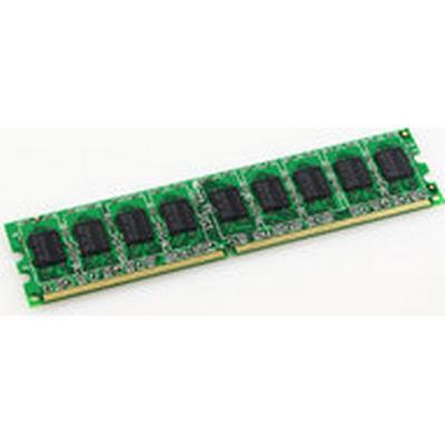 MicroMemory DDR2 667MHz 1GB ECC (MMH4737/1G)