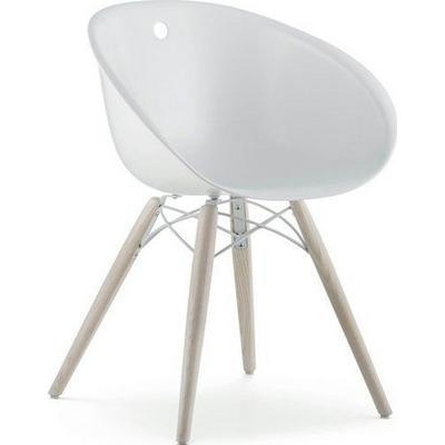 Pedrali Gliss 904 Chair Karmstol