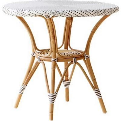 Sika Design Danielle Cafébord