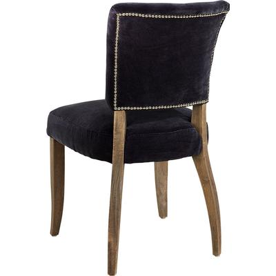Artwood Mimi Velvet Dining Chair