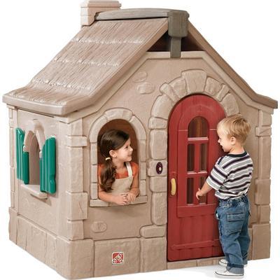 Step2 StoryBook Cottage