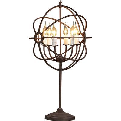 Artwood Gyro Chandelier Bordslampa