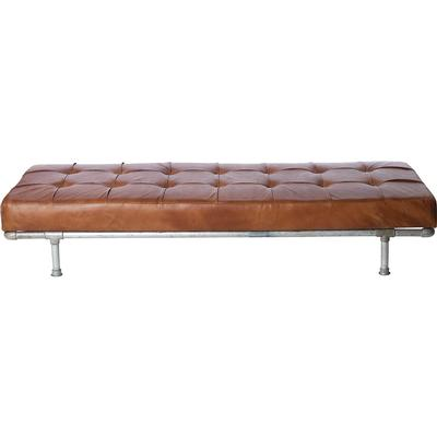 House Doctor Daybed Soffa
