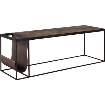 Artwood Magazine 40cm Coffee Table Soffbord