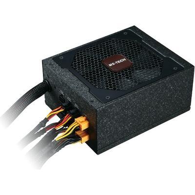 MS-Tech MS-N920-VAL-CM 920W