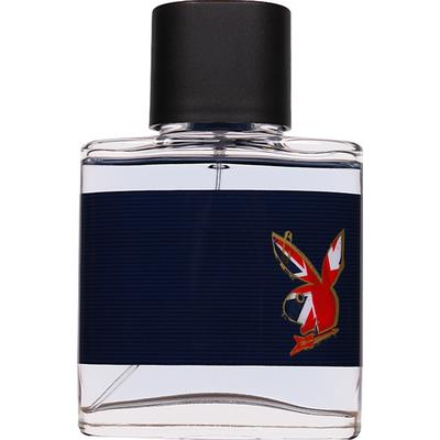 Playboy London EdT 50ml