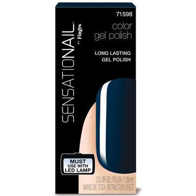SensatioNail Gel Color Blue Yonder 7.4ml