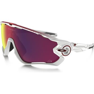 Oakley Jawbreaker Prizm Road Tour de France (OO9290-18)