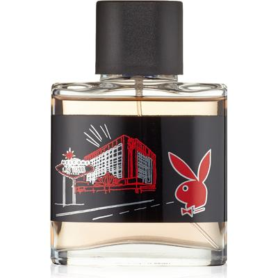 Playboy Vegas EdT 50ml