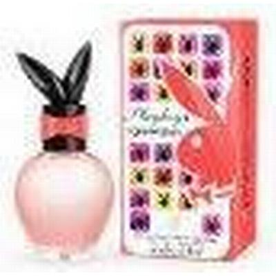 Playboy Generation For Her EdT 50ml