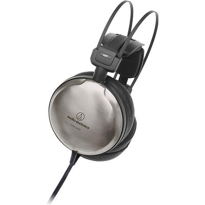 Audio-Technica ATH-A2000Z
