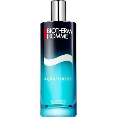 Biotherm Aquafitness EdT 100ml