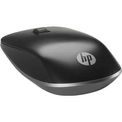 HP Wireless H6F25AA