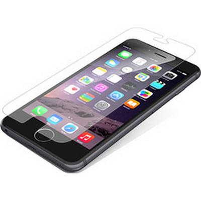 Zagg Invisible Shield Glass (iPhone 6)