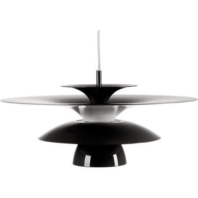 Belid T1291 Picasso Taklampa