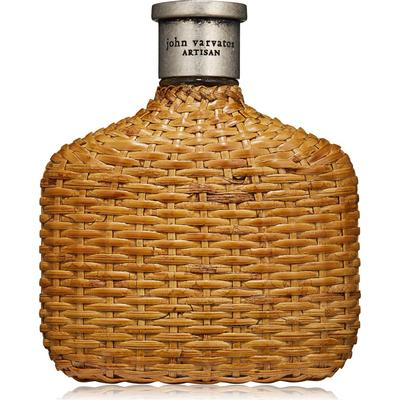 John Varvatos Artisan EdT 125ml