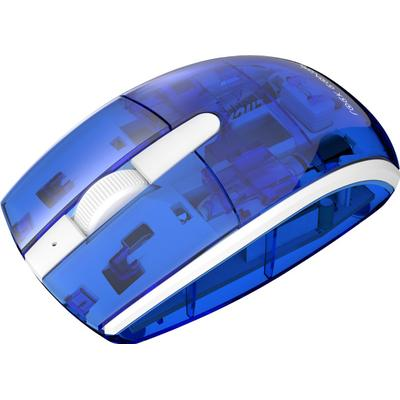 PDP Rock Candy Wireless Mouse