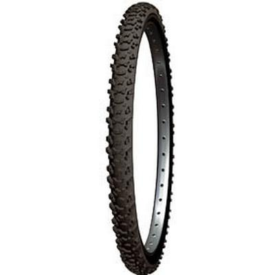 Michelin Country Mud 26x2.00 (47-559)