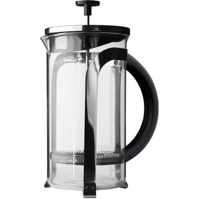 Aerolatte French Press 8 Cup