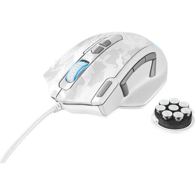 Trust GXT 155W Gaming Mouse